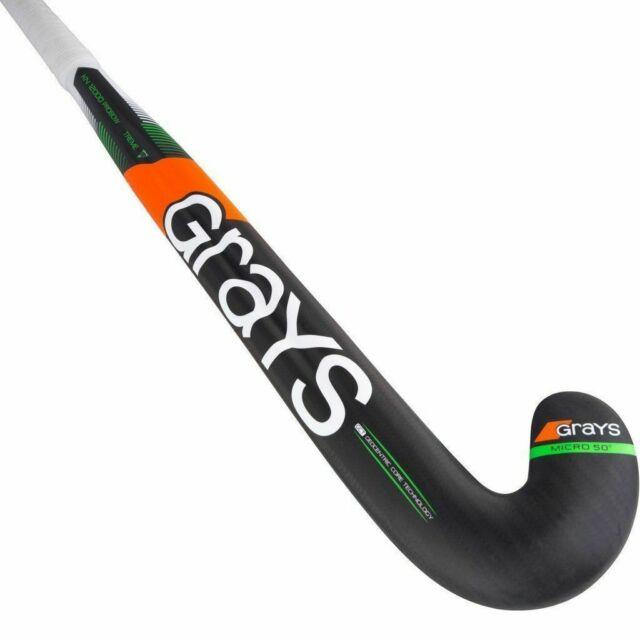 Grays Kn 12000 Probow Xtreme Composite Field Hockey Stick Size 36.5'' & 37.5