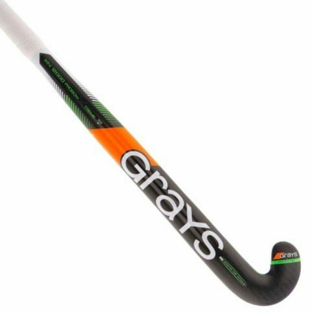 Grays Kn 12000 Probow Xtreme Composite Field Hockey Stick Size 36.5''37.5