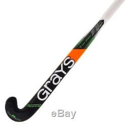Grays KN 12000 Xtreme Probow Field Hockey Stick 2017 Sizes 36.5 & 37.5