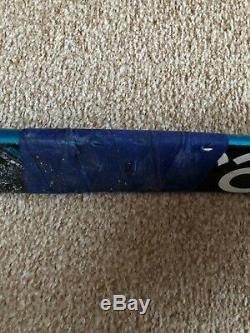 Grays KN10000 Hockey Stick DynaBow 36.5 L