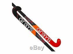 Grays KN12000 Probow Xtreme 2018-19 field hockey stick 36.5