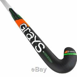 Grays KN12000 Probow Xtreme Composite Hockey Stick Size 36.5 & 37.5