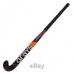 Grays KN12000 Probow Xtreme Micro Composite Hockey Stick 2018