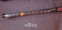Grays KN12000 Probow Xtreme Micro Composite Hockey Stick With Free Bag And Grip
