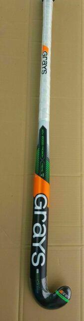 Grays Kn 12000 Probow Xtreme 2018 Model Field Hockey Stick Size 36.5 & 37.5