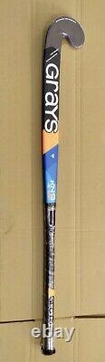Grays Kn 9 Jumbow Composite Field Hockey Stick Sizes 36.5 37.5 To 41