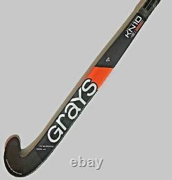 Grays Kn10 Probow Extreme Composite Field Hockey Stick Sizes 36.5