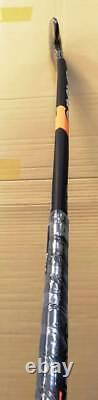 Grays Kn10 Probow-extreme Composite Field Hockey Stick Sizes 36.5 37.5 To 41