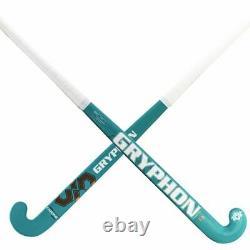 Gryphon Chrome Cobra Pro 21 GXX Hockey Stick (2020/21) Free & Fast Delivery