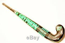 Gryphon Field Hockey Stick Tour PRO 36.5 inch NEW