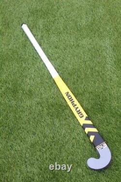 Gryphon Gxx Tour Series Samurai (2020) Field Hockey Stick