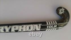 Gryphon Hockey Stick Deuce II