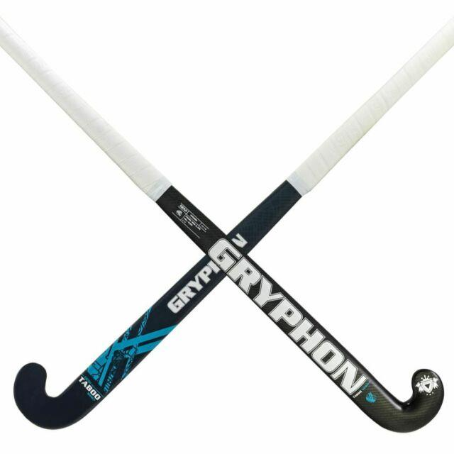 Gryphon Taboo Striker Pro 25 Gxx Hockey Stick (2020/21) Free & Fast Delivery