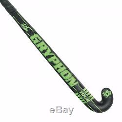 Gryphon Tour CC Composite Field Hockey Stick 36.5 and 37.5