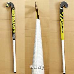 Gryphon Tour DII GXX Hockey Stick Available Size 36.5 37.5 38 upto 41