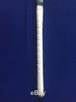Gryphon Tour Samurai 2017 Composite Field Hockey Stick Size 36.5,37.5free Grip