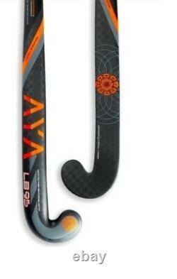Hockey Stick AYA Hockey LB 95 (36.5)
