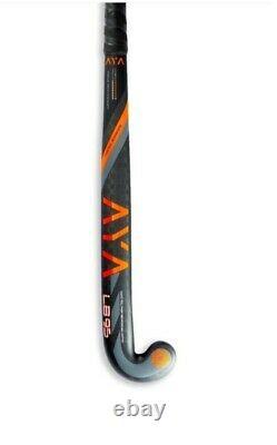 Hockey Stick AYA Hockey LB 95 (37.5)