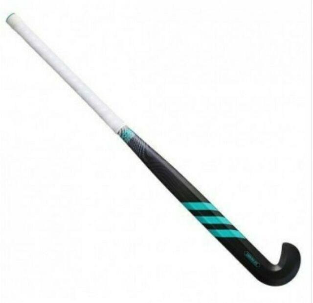 Hockey Stick Adidas Ftx24 36.5 90% Carbon New 2019