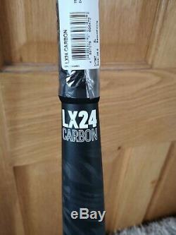 Hockey Stick Adidas LX24 CARBON 36.5'' 90% CARBON