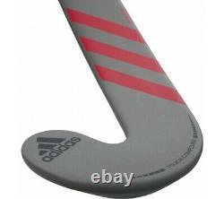 Hockey Stick Adidas V24 Compo 1 Carbon