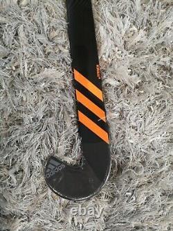 Hockey stick Adidas TX24 Carbon 90% Hockey Stick Adults 36.5