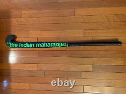 Indian Maharadja 36.5 Gravity 90 Field Hockey Stick
