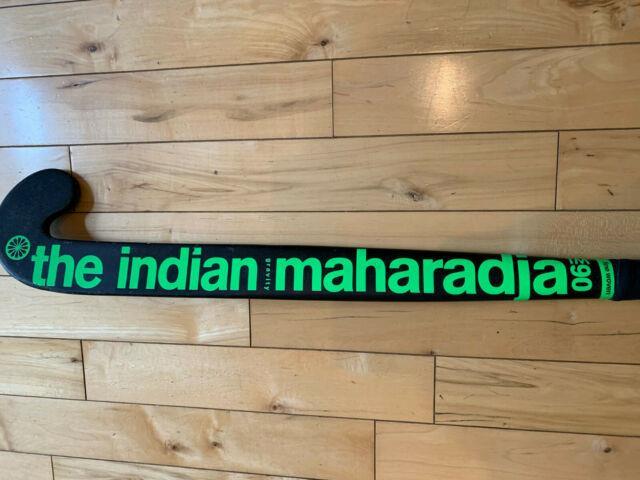 Indian Maharadja Gravity 90 36.5 Field Hockey Stick