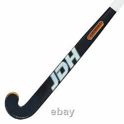 JDH X93 Concave Composite Field Hockey Stick Size 36.5 & 37.5