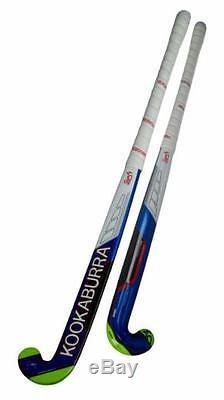 Kookaburra Rebuke Hockey Stick RRP £175