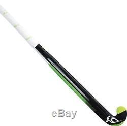 Kookaburra Team Midas Hockey Stick 36.5 Light