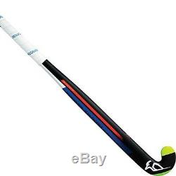 Kookaburra Team Phoenix Hockey Stick LBow Extreme 36.5 Light