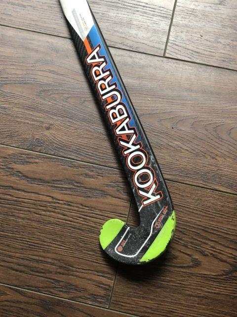 Kookaburra Team Phoenix Hockey Stick Lbow Extreme 37.5 Light