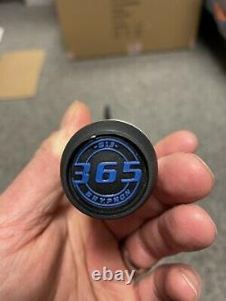 LTD Edition Gryphon Taboo P25 Black Edition Hockey Stick 36.5