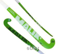 Malik London Composite Field Hockey Stick