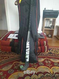 Malik hockey stick