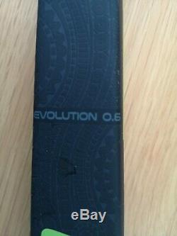 Mercian Hockey Stick 37.5