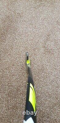 (NEW) Mazon Black Magic Slingshot XG Hockey Stick 37.5