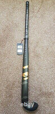 (NEW) Ritual Ultra 95 Hockey Stick 36.5