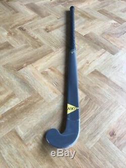Naked Extreme 9 Hockey Stick Length 37.5 New Rrp £240 Stock Ref Rh26