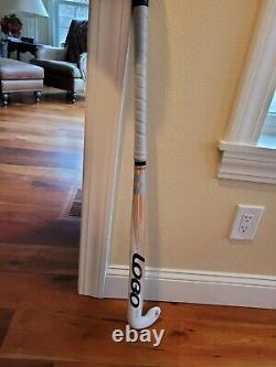 New Field Hockey Stick Harrow Lobo