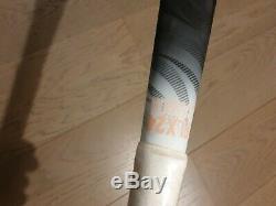 New Genuine Adidas FLX24 Carbon Field Hockey Stick 37.5