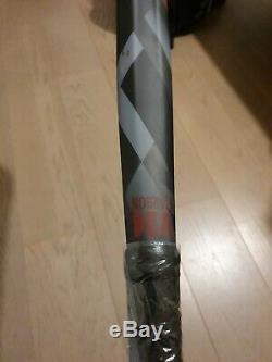 New Genuine Adidas V24 Carbon Composite Field Hockey Stick 37.5