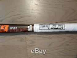 New Genuine Gryphon Tour T-Bone 36.5 Field Hockey Stick