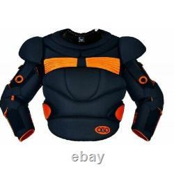 OBO Cloud Body Armour Free & Fast Delivery