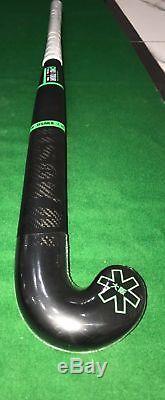Osaka Pro Tour Limited Proto Bow Composite Field Hockey Stick