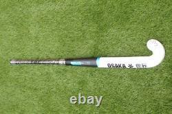 Osaka Pro Tour Ltd Proto Bow Field Hockey Stick
