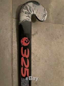 Phoenix Fyre 325 37 Inch Field Hockey Stick