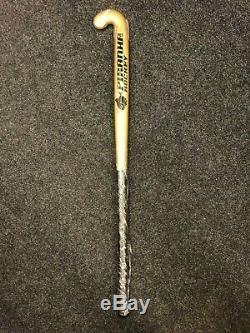 Piranha VR800 Hockey Stick