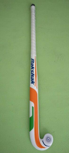 Rakshak Bolt 9900 Hockey Stick